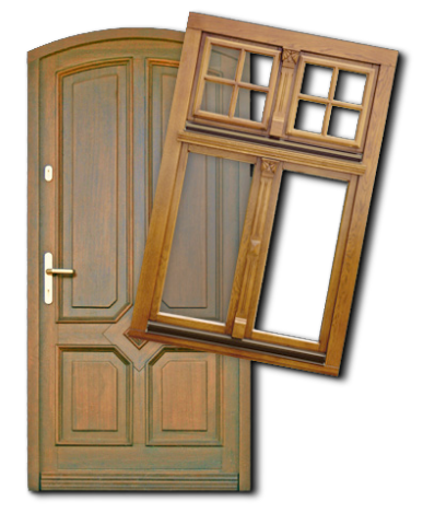 Fenster und türen  Fenster und Türen - Malerbetrieb Pause Lauta Telefon 035722 31815